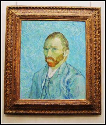 Musee d'Orsay_van Gogh_portrait de l'artiste.jpg
