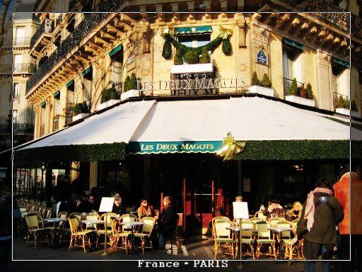 Les Deux Magots_cafe1.jpg