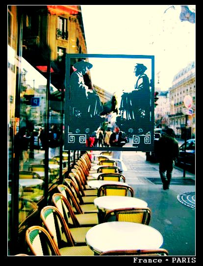 Les Deux Magots_cafe3.jpg