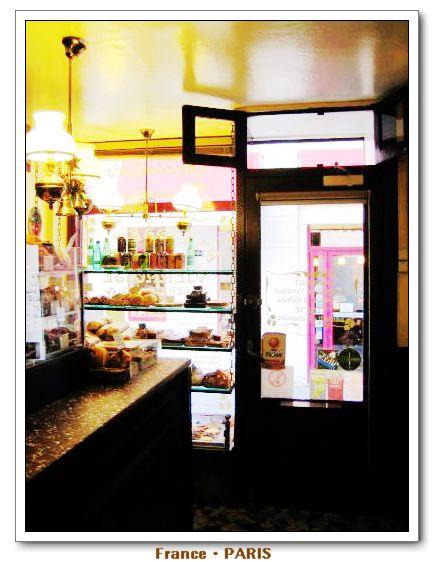 Patisserie Vienneise_cafe2.jpg