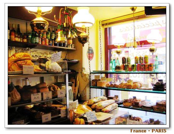 Patisserie Vienneise_cafe3.jpg