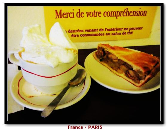 Patisserie Vienneise_cafe4.jpg