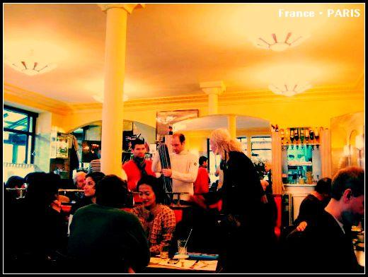 Cafe de Flore_cafe2.jpg