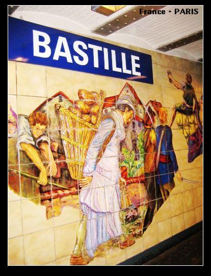 Metro_Bastille1.jpg