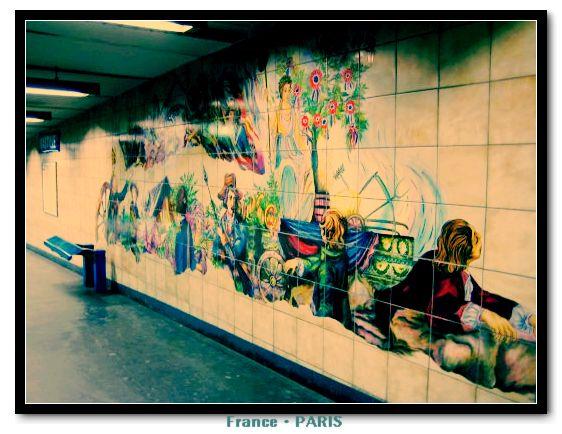 Metro_Bastille2.jpg