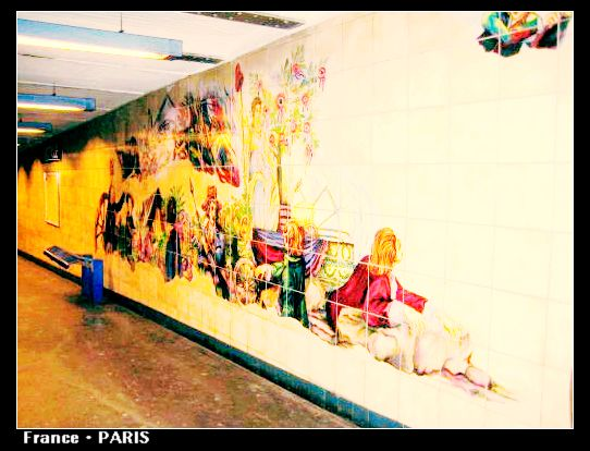 Metro_Bastille3.jpg