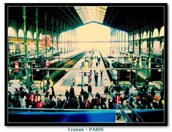 Metro_Gare du Nord1.jpg