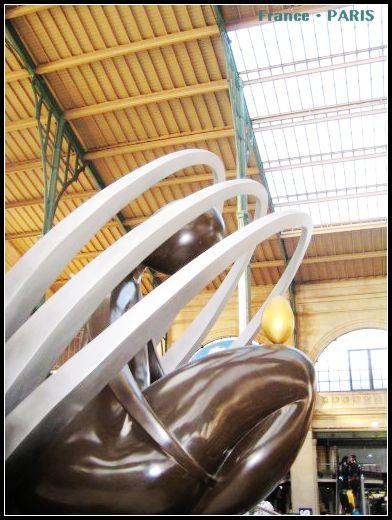 Metro_Gare du Nord2.jpg