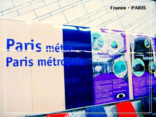 Metro_Hotel de Ville3.jpg