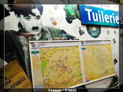 Metro_Tuileries1930.jpg