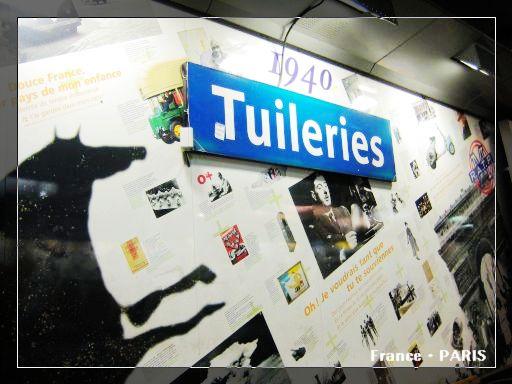 Metro_Tuileries1940.jpg