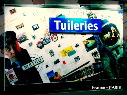 Metro_Tuileries1960.jpg