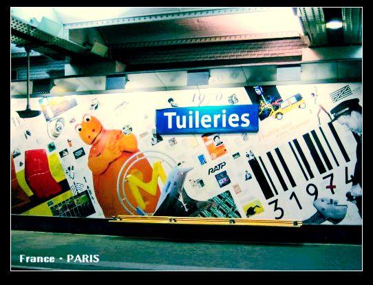 Metro_Tuileries1970.jpg