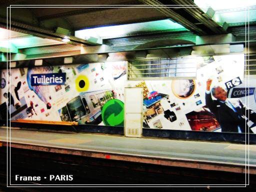 Metro_Tuileries1990.jpg
