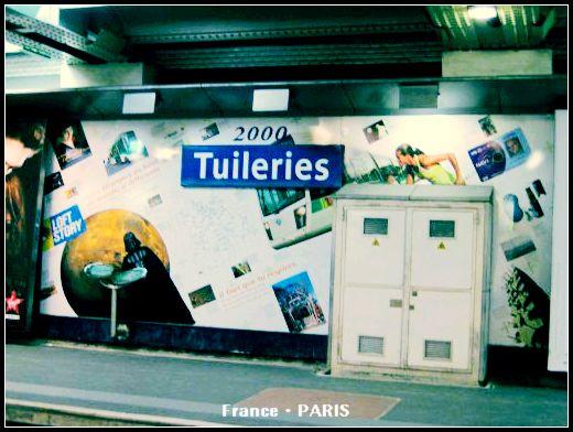 Metro_Tuileries2000.jpg