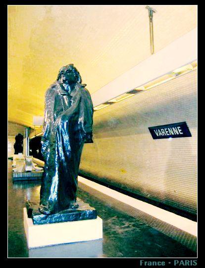 Metro_Varenne2.jpg