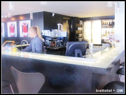 IceHotel_cafe2.JPG