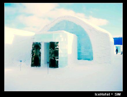 IceHotel_Church1.JPG