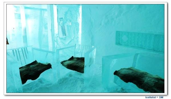 IceHotel_Icebar5.JPG