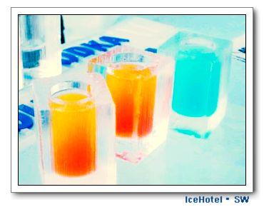 IceHotel_icebar8.JPG