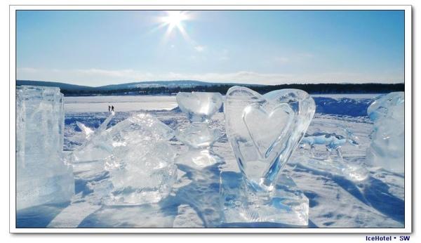 IceHotel_outside2.JPG