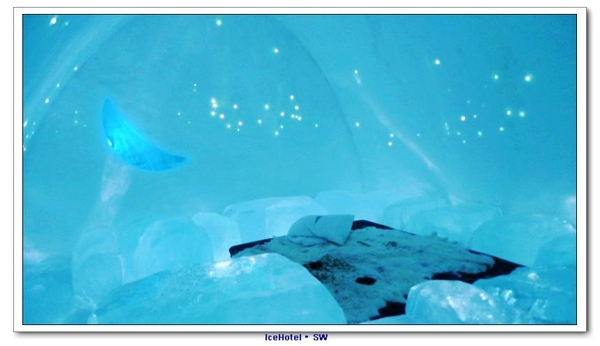 IceHotel_R1starandmoon.JPG