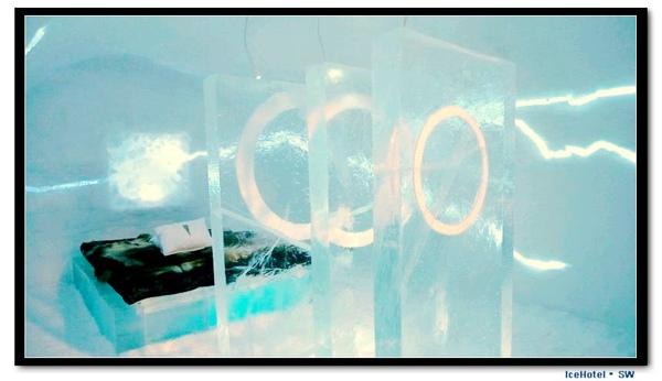 IceHotel_R9Illumination.JPG