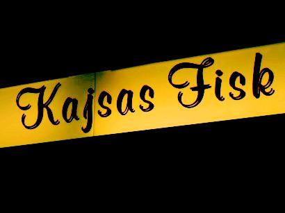 fishsoup_kaisas fisk.JPG