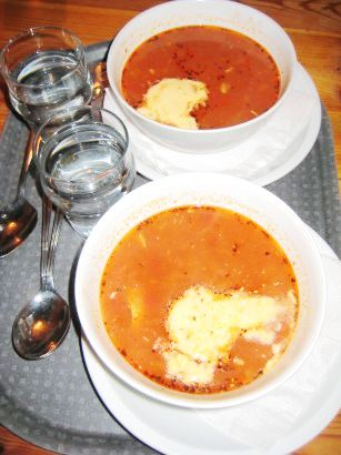 fishsoup_soup.JPG