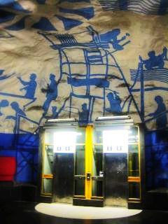 metro_hbf2.JPG