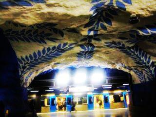metro_hbf3.JPG