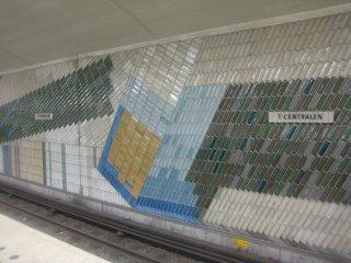metro_hbf5.JPG