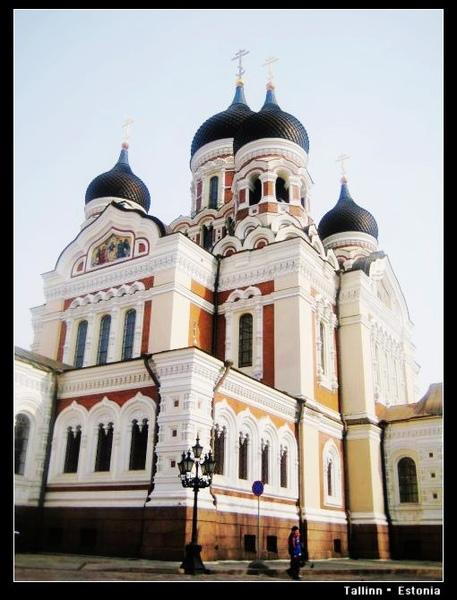 Alexander Nevsky Cathedral_1.jpg
