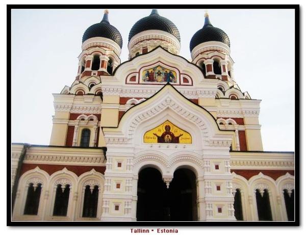 Alexander Nevsky Cathedral_2.jpg