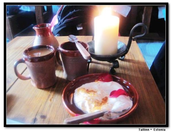 olde hansa_rosepuddingekoffee.jpg