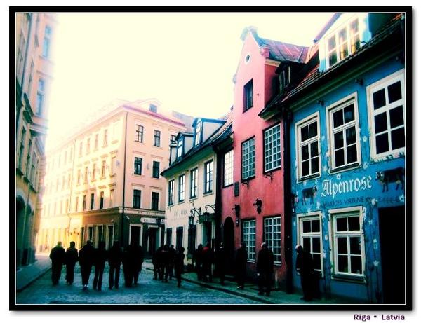 streetJauniela_2.jpg