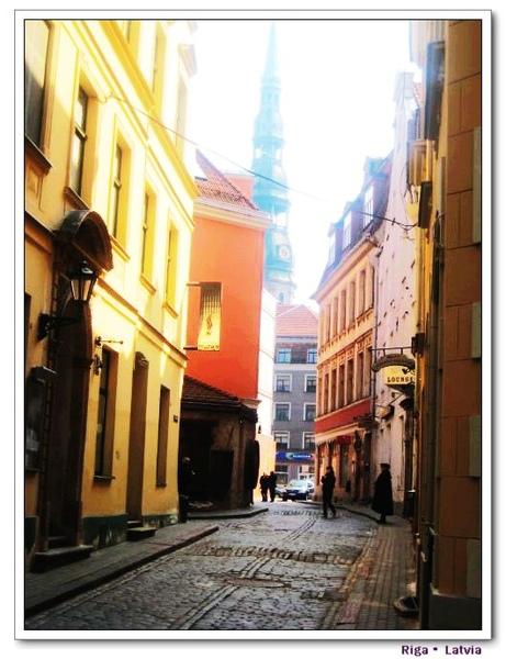 streetJauniela_4.jpg