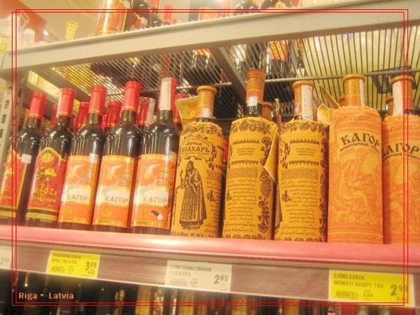 supermarket_alchol1.jpg