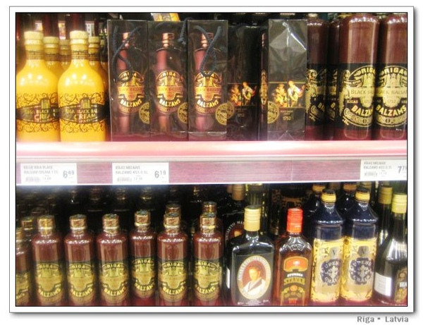 supermarket_alchol2.jpg