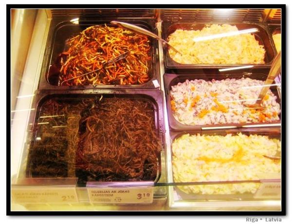 supermarket_salad.jpg