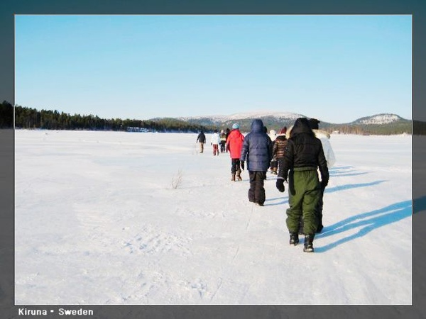 Kiruna_D1_to the camps.jpg