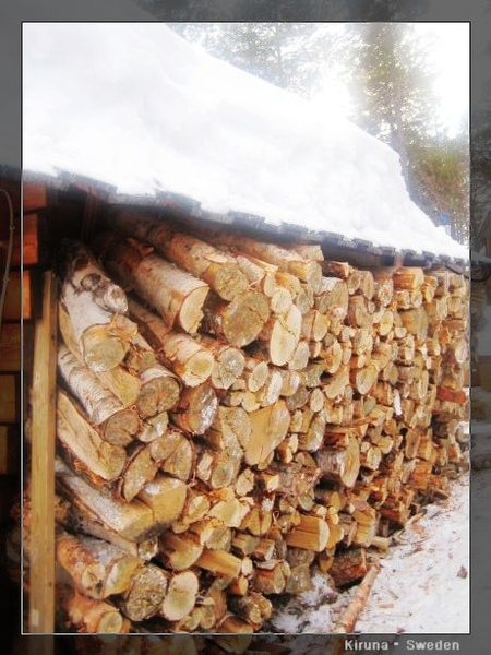 Kiruna_D1_wood for fire.jpg