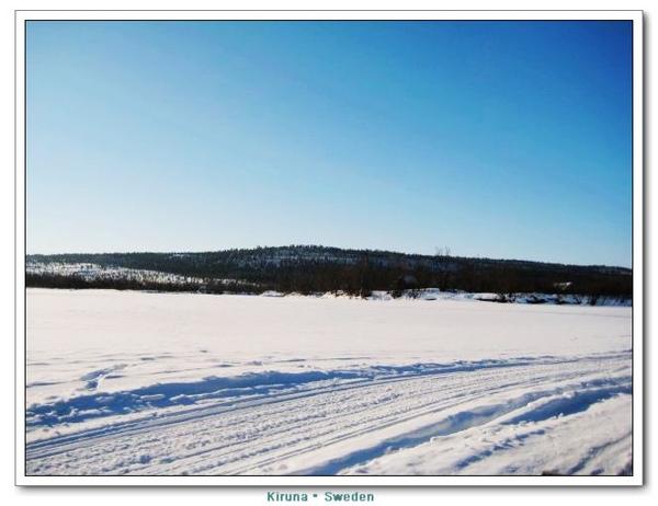 Kiruna_D2_plain.jpg