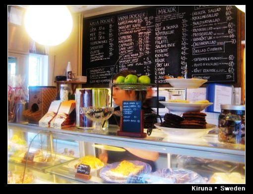 Kiruna_D3_cafe1.jpg