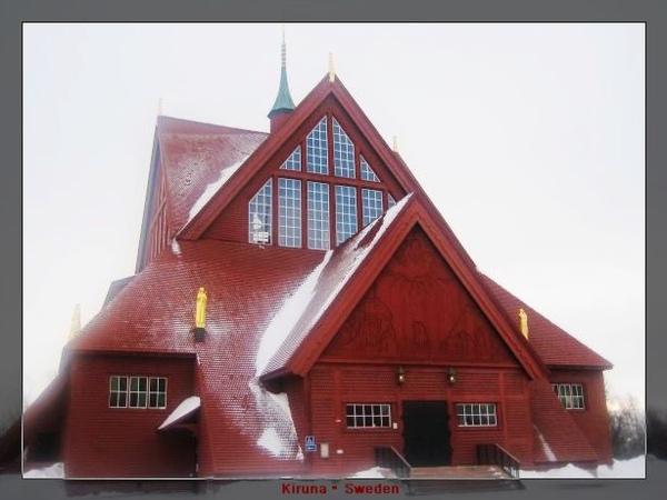 Kiruna_D3_church1.jpg