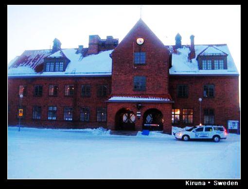 Kiruna_D3_hbf.jpg