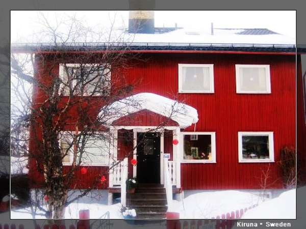 Kiruna_D3_Hostel0_northpoint.jpg