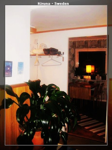 Kiruna_D3_Hostel2.jpg