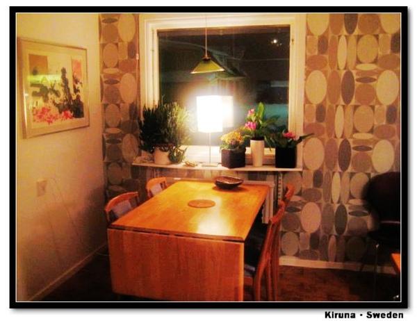 Kiruna_D3_hostel3.jpg