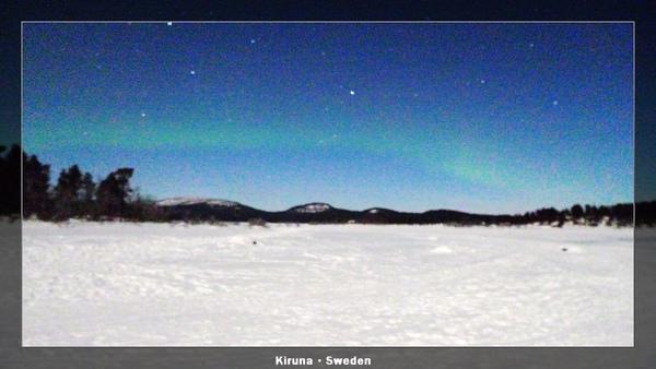 Kiruna_Nothernlight2.jpg